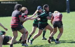 Hanan Shield Girls v Canty 0149