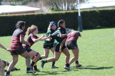 Hanan Shield Girls v Canty 0150