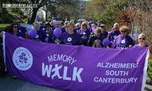 Memory Walk 0022