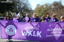 Memory Walk 0023