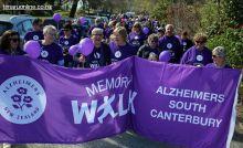 Memory Walk 0024