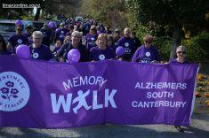 Memory Walk 0025