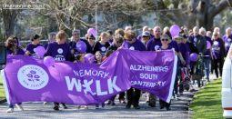 Memory Walk 0049