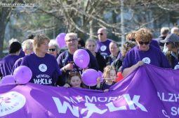 Memory Walk 0050