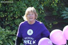 Memory Walk 0056