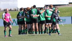 SC U18s v Otago Country 0001