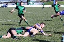 SC U18s v Otago Country 0002