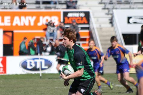 SC U18s v Otago Country 0006