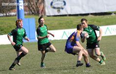 SC U18s v Otago Country 0008