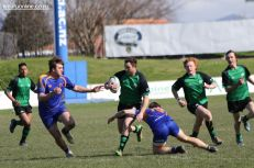 SC U18s v Otago Country 0009