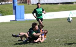 SC U18s v Otago Country 0010