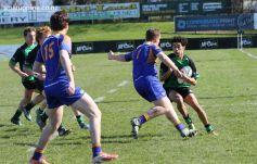 SC U18s v Otago Country 0012