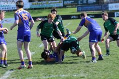 SC U18s v Otago Country 0013
