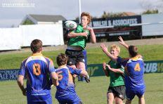 SC U18s v Otago Country 0019