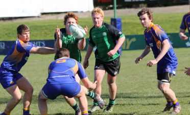 SC U18s v Otago Country 0020