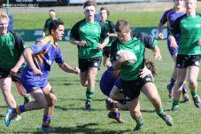 SC U18s v Otago Country 0022