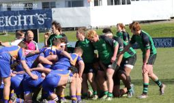 SC U18s v Otago Country 0023