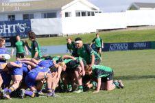 SC U18s v Otago Country 0024