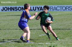 SC U18s v Otago Country 0025