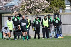 SC U18s v Otago Country 0029