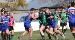 SC U18s v Otago Country 0030