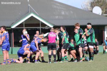 SC U18s v Otago Country 0032