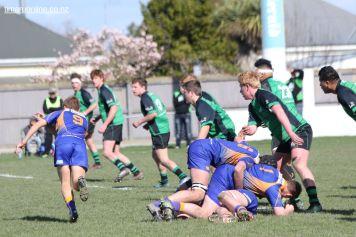 SC U18s v Otago Country 0033