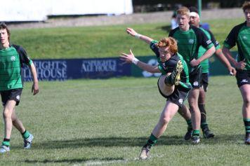 SC U18s v Otago Country 0034