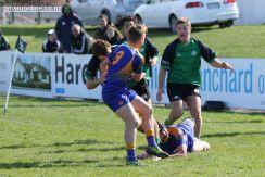 SC U18s v Otago Country 0035
