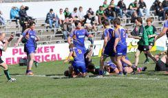 SC U18s v Otago Country 0036