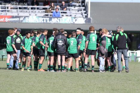 SC U18s v Otago Country 0037