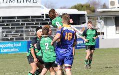 SC U18s v Otago Country 0039
