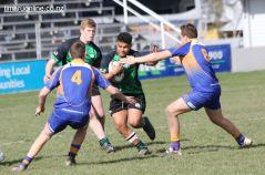 SC U18s v Otago Country 0040