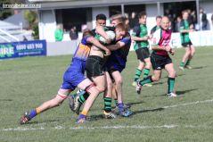 SC U18s v Otago Country 0045