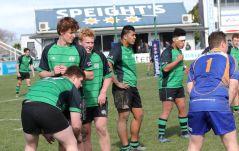 SC U18s v Otago Country 0046