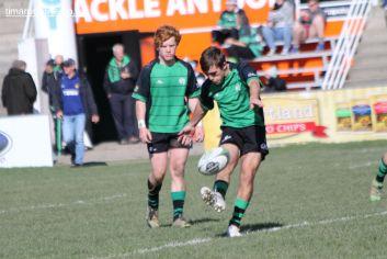 SC U18s v Otago Country 0052