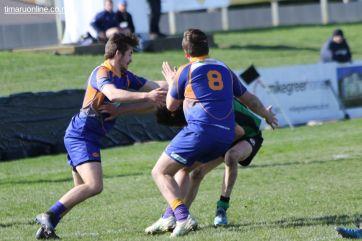 SC U18s v Otago Country 0054