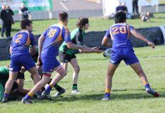 SC U18s v Otago Country 0056