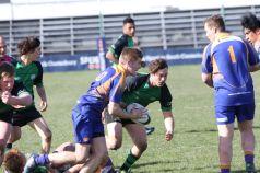 SC U18s v Otago Country 0059