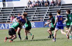 SC U18s v Otago Country 0060