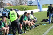 SC U18s v Otago Country 0061