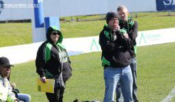SC U18s v Otago Country 0062