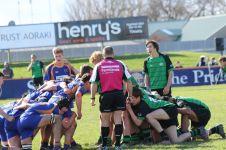 SC U18s v Otago Country 0063