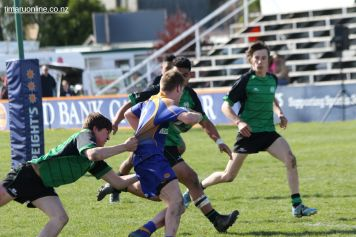 SC U18s v Otago Country 0065