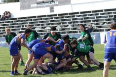 SC U18s v Otago Country 0066