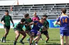 SC U18s v Otago Country 0067