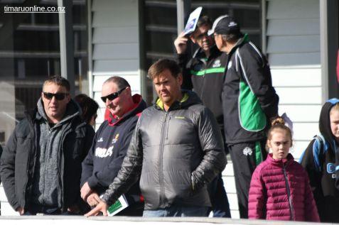 SC U18s v Otago Country 0068