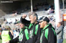 SC U18s v Otago Country 0071