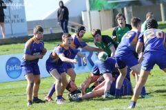 SC U18s v Otago Country 0072
