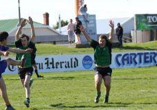 SC U18s v Otago Country 0073